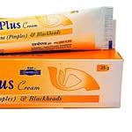 Aqui Plus Cream | Clinqon India