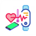 Health Devices