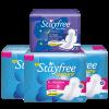 Stayfree