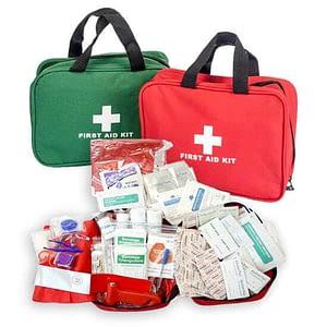 Medical Essentials