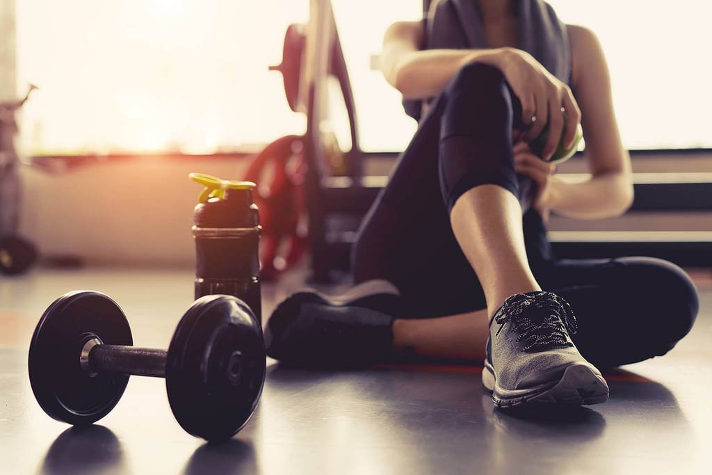 Workout   Free hand   Fitness   Gym