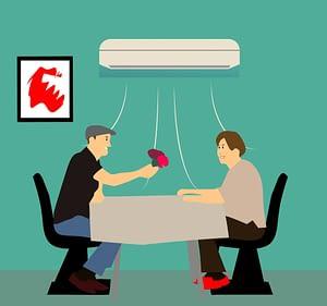 AC animated image