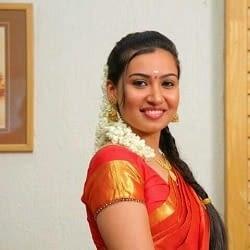 Bhavika Menon