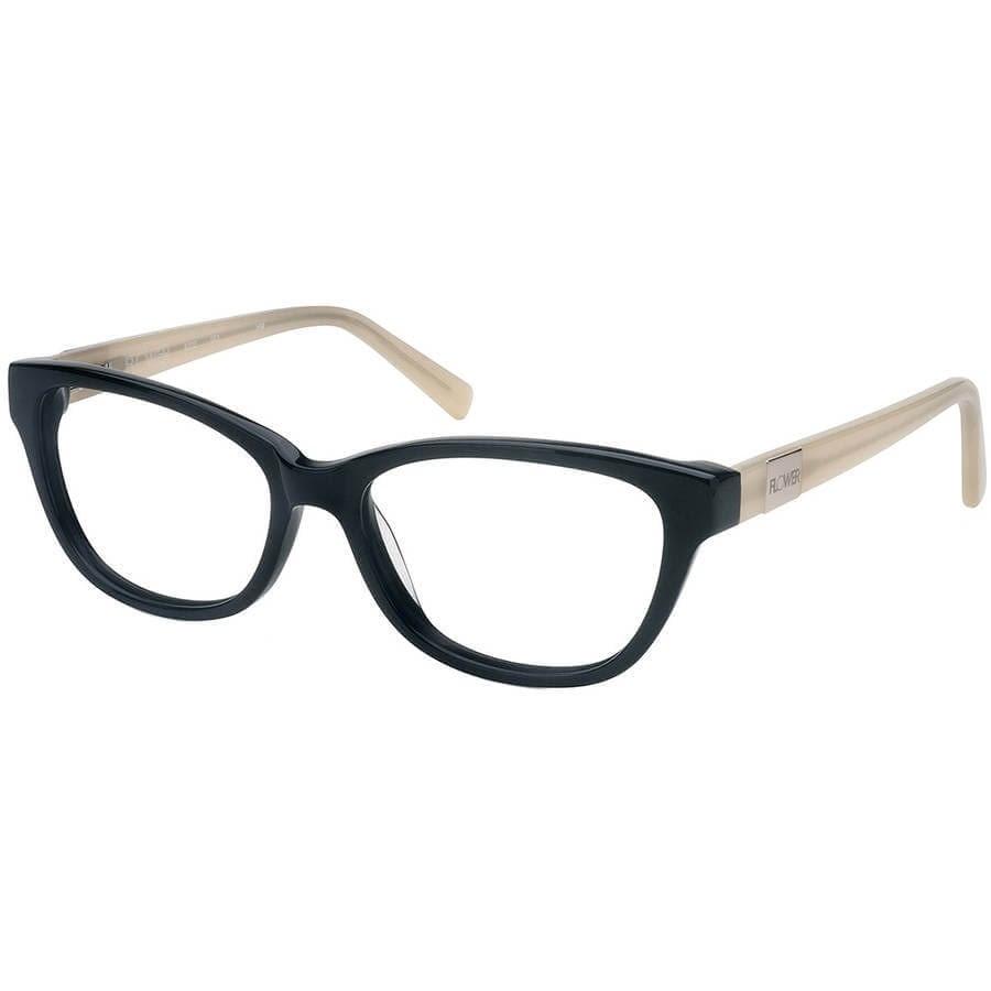 Full Rim Eyewear