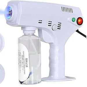 Spraying Machine